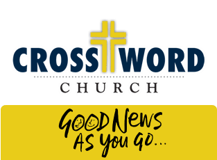 CrossWord Evangelical Church Somerset West - Sharing God's Plan